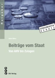 Untitled - Ott Verlag