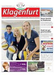 Klagenfurt 4