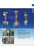 Optimaal ontworpen producten (pdf) - Samson Regeltechniek - Page 2