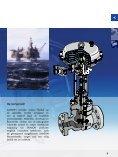 Optimaal ontworpen producten (pdf) - Samson Regeltechniek - Page 4