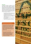 GFTN-Iberia. The Iberian Forest and Trade Network - WWF - Page 7