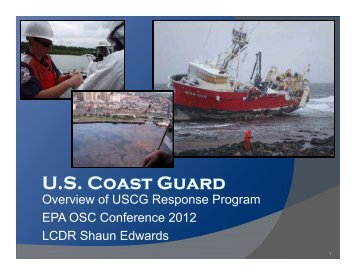 02 EPA OSC Conf- Response Capabilities.pdf