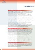 HUAWEI CERTIFIED TRAINING COURSES - Etisalat Academy - Page 2