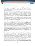 View Document - Somerset County Government - Page 4