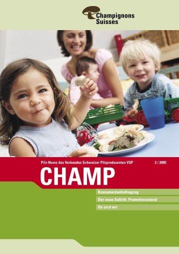 Champ_2005_2 - Champignon Suisse