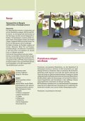 Champ_2005_2 - Champignon Suisse - Seite 3