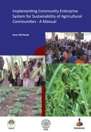 Community Enterprise System-Manual.pdf - Xavier Institute of ...
