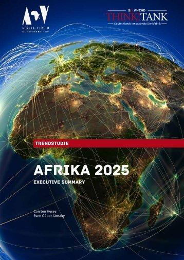 Afrika_2025