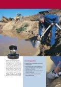 Tauchpumpen DW - Grundfos - Page 3