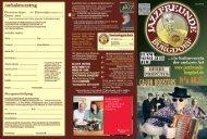 Programm 21/2013 - Jazzfreunde-Burgdorf