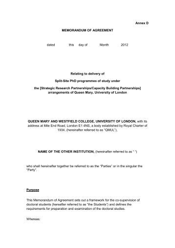 doctoral dissertation agreement form d Phd dissertation advising agreement page of the approved dissertation the dean of doctoral studies the dmin or phd major advising agreement form to.