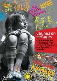 GUIDE-jeunes-et-refuges-BD