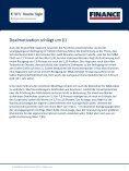FINANCE Ihr Zugang zu Top-Finanzentscheidern - Finance Magazin - Seite 3