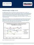 FINANCE Ihr Zugang zu Top-Finanzentscheidern - Finance Magazin - Seite 4