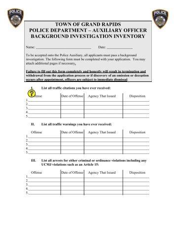Grand County Utah Assessor Property Search