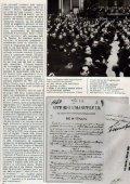 LA BANCA NAZIONALE - Sezioneanaidimodena.it - Page 2