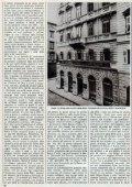 LA BANCA NAZIONALE - Sezioneanaidimodena.it - Page 4
