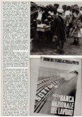 LA BANCA NAZIONALE - Sezioneanaidimodena.it - Page 6