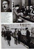 LA BANCA NAZIONALE - Sezioneanaidimodena.it - Page 7