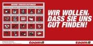 Layout 1 - toom Baumarkt