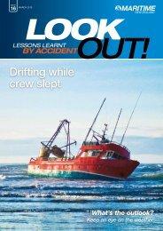 Download - Maritime New Zealand