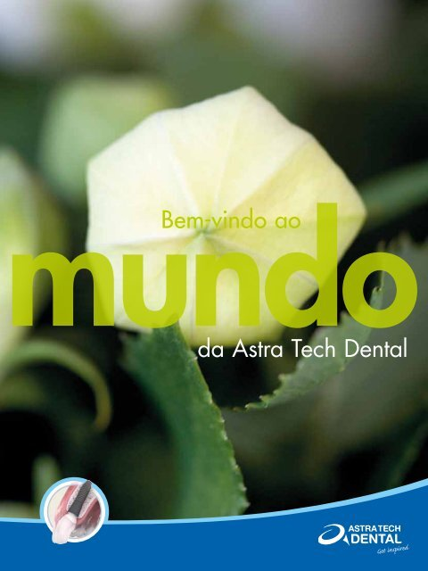 Download - Astra Tech
