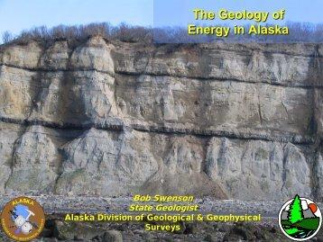 Bob_SwensonMar11_201.. - Alaska Miners Association