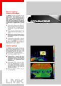 LMK Imaging Photometers - Gooch and Housego - Page 6