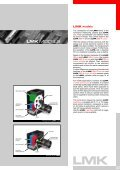 LMK Imaging Photometers - Gooch and Housego - Page 7