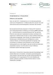 (nicht barrierefrei)PDF - Lesen und Schreiben – Mein Schlüssel zur ...