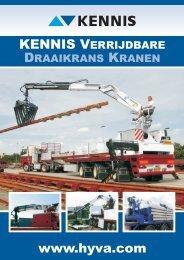 0150 (N) N KENNIS draaikrans kranen.cdr - Luyckx
