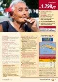 Die Perle der Karibik - Seite 2