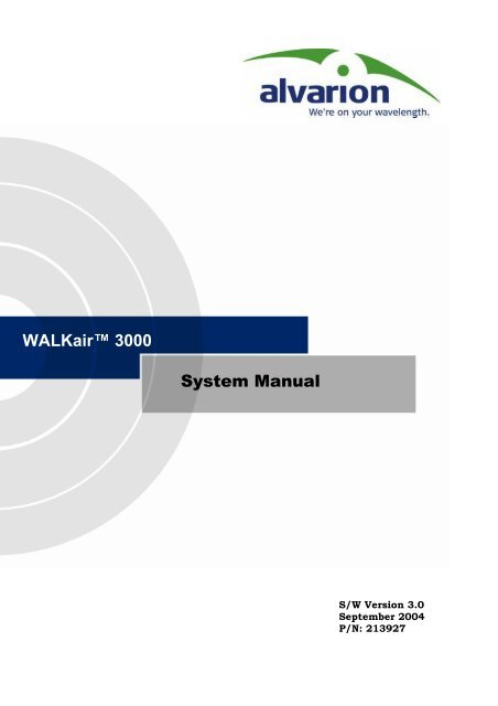 salomon rx slide 3.0 surf web vpn