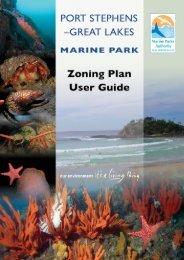 Untitled - Marine Parks Authority NSW