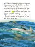 Lesson 10:BOTTLENOSE DOLPHINS - Page 7