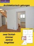 Wohnung mit Dachterrasse und Fernblick in 1210 Wien. - Seite 3