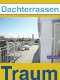 Wohnung mit Dachterrasse und Fernblick in 1210 Wien. - Seite 7