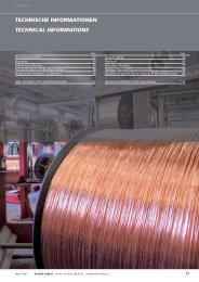 Technische Information (PDF, 818 KB)