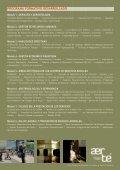 DIRECTORES - Aerte - Page 4