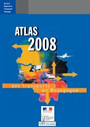 Atlas 2008