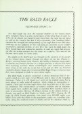 2909 Bald Eagle The - webapps8 - Page 2