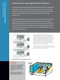 Thermo Forma Stackable Incubated and Refrigerated ... - Daigger - Page 2