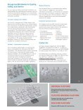 Thermo Forma Stackable Incubated and Refrigerated ... - Daigger - Page 7