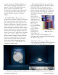 Colonial Williamsburg Museum - 2014 Summer Issue WILLIAMSBURG - Page 5