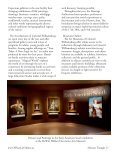 Colonial Williamsburg Museum - 2014 Summer Issue WILLIAMSBURG - Page 7
