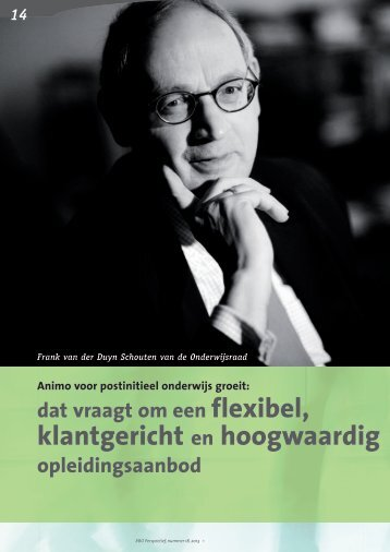 Download dit artikel als pdf - Rbo