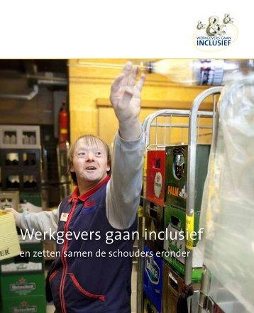 AWVN_brochure_werkgevers gaan inclusief sept14_3