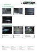 Einbauhilfe Elektrosatz für Toyota - Seite 2