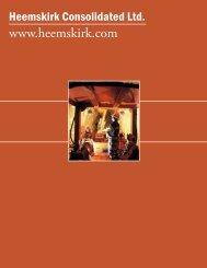 02 - The International Resource Journal