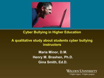 solutions to cyber bullying Here are sergeant rich's ten tips for teens to prevent cyberbullying: educate yourself: to prevent cyberbullying from occurring you must understand exactly what it is.